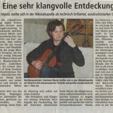 Soester Anzeiger, http://www.soester-anzeiger.de/